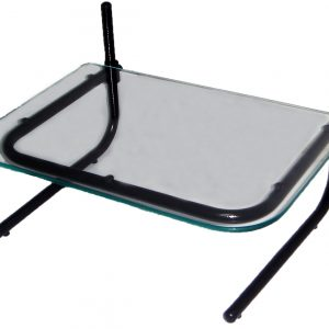 SUPORTE PARA NOTEBOOK OU MONITOR</br>REF: ISM-1022-B